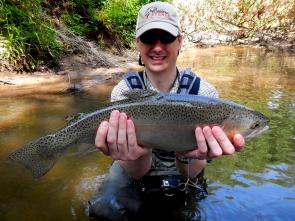 turning-stones-fly-fishing-brent-wall-1