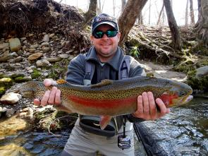 turning-stones-fly-fishing-danno-solo-beast-1