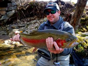 turning-stones-fly-fishing-danno-solo-beast-2