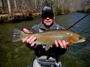 turning-stones-fly-fishing-danno-with-beauty